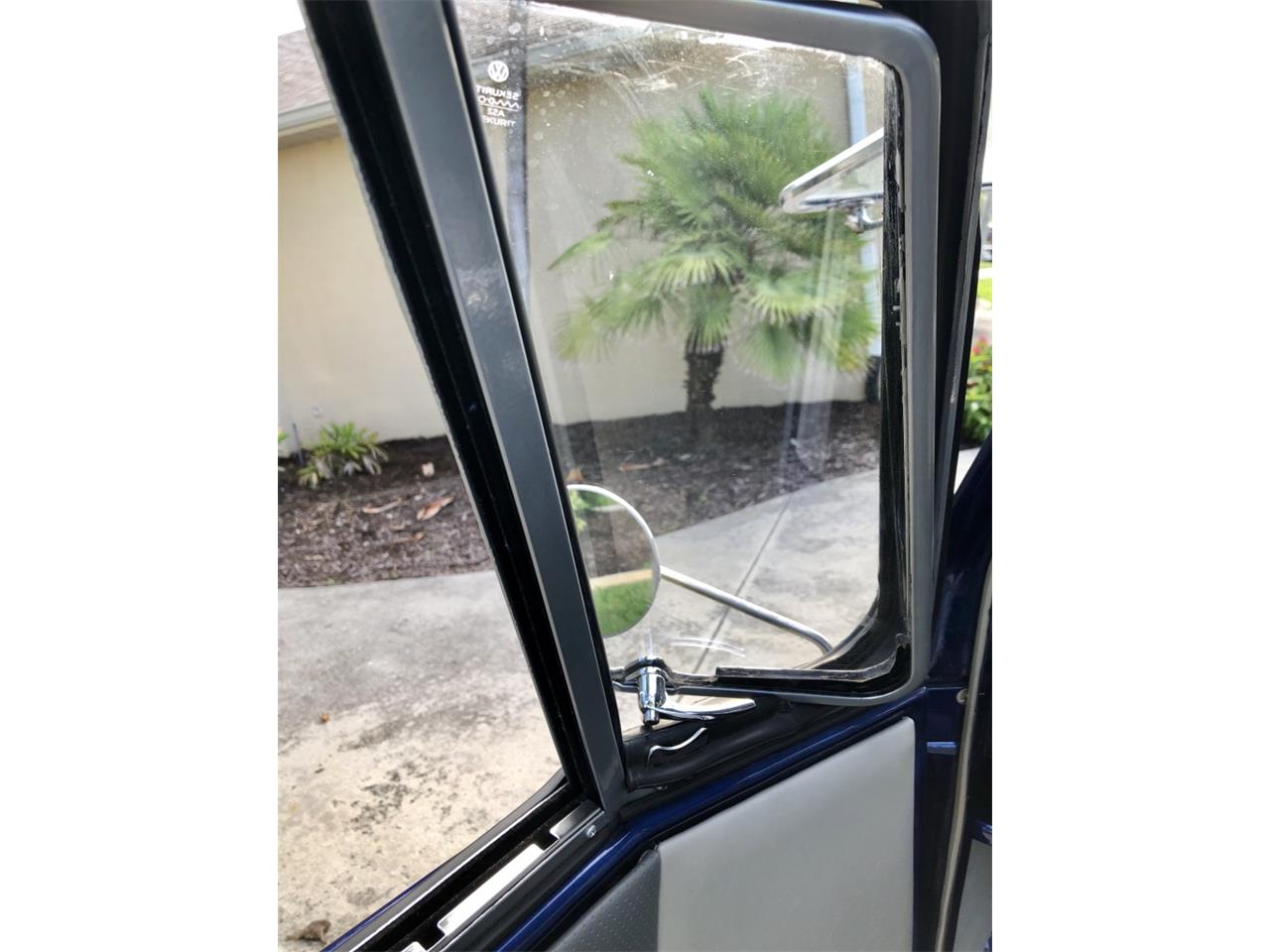 Large Picture of Classic '63 Volkswagen Double Cab located in Ormond Beach Florida - PJFH