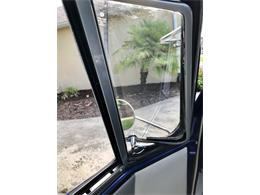 Picture of '63 Double Cab Offered by a Private Seller - PJFH