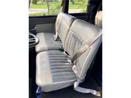 Picture of 1963 Double Cab located in Ormond Beach Florida Offered by a Private Seller - PJFH