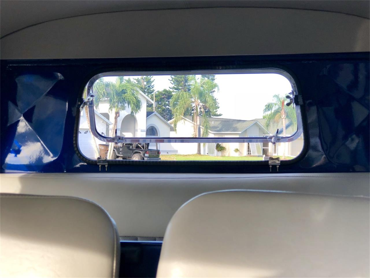 Large Picture of Classic 1963 Double Cab located in Ormond Beach Florida - $68,000.00 - PJFH