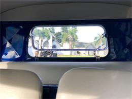 Picture of Classic '63 Volkswagen Double Cab located in Florida Offered by a Private Seller - PJFH