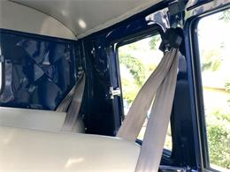 Picture of 1963 Double Cab located in Florida - $68,000.00 Offered by a Private Seller - PJFH