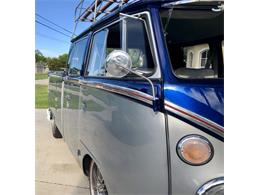 Picture of '63 Double Cab - $68,000.00 - PJFH