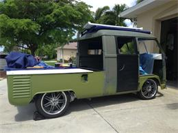 Picture of Classic '63 Double Cab - $68,000.00 - PJFH