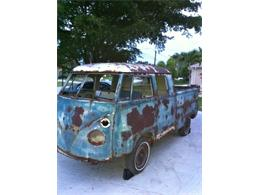 Picture of Classic '63 Double Cab located in Ormond Beach Florida - $68,000.00 - PJFH