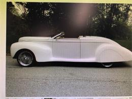 Picture of '39 Zephyr - PJFU