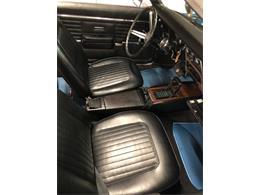 Picture of '68 Camaro - PJGD