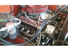Picture of '81 C10 - PJGH