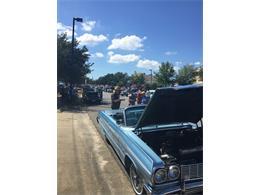 Picture of '64 Impala SS - PJGZ