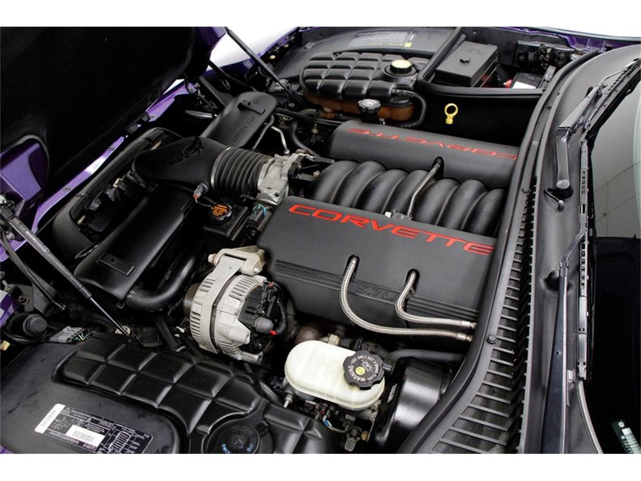Large Picture Of 98 Corvette Pjhb