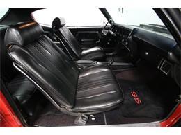 Picture of '70 Chevelle - PJHP