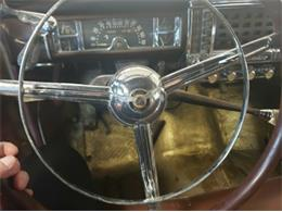 Picture of 1947 Chrysler Town & Country - $28,995.00 - PJJB
