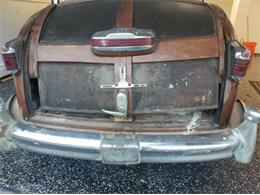 Picture of '47 Town & Country - $28,995.00 - PJJB
