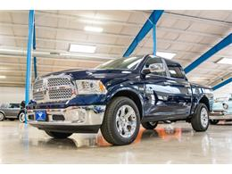 Picture of '18 Ram 1500 - PJJC
