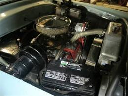 Picture of '53 Custom - PJJO
