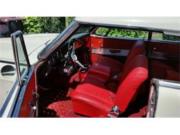 Picture of Classic 1962 Studebaker Gran Turismo - $16,995.00 Offered by Classic Car Deals - PJJT