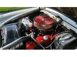 Picture of '62 Gran Turismo - PJJT