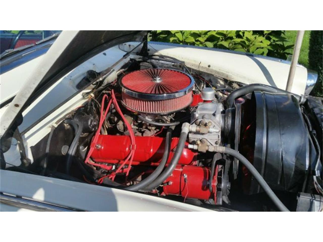 Large Picture of '62 Gran Turismo - PJJT
