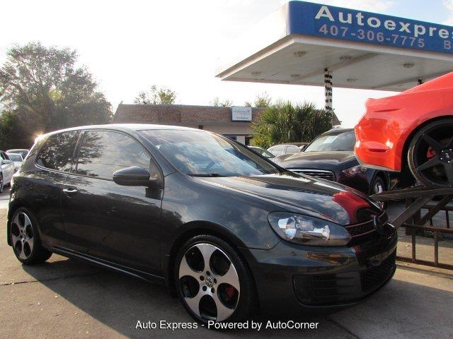 Picture of '12 GTI - PJKF