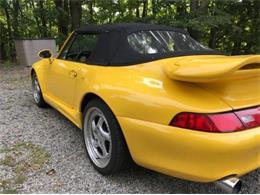 Picture of '78 911 - PJKR