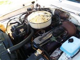Picture of '73 Dart - PJLI
