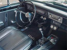 Picture of '63 Nova - PJM4