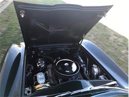 Picture of '67 Corvette - PJMF