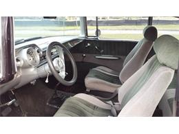 Picture of Classic 1957 Chevrolet Bel Air - $35,900.00 Offered by Eric's Muscle Cars - PJNK