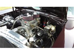 Picture of '57 Chevrolet Bel Air Offered by Eric's Muscle Cars - PJNK