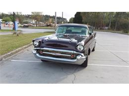Picture of Classic '57 Bel Air - PJNK