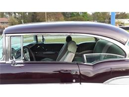 Picture of Classic 1957 Chevrolet Bel Air located in Maryland - $35,900.00 Offered by Eric's Muscle Cars - PJNK