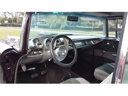 Picture of 1957 Chevrolet Bel Air - $35,900.00 - PJNK