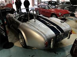 Picture of '67 Cobra Replica - PJNN