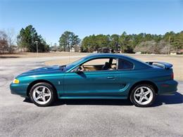 Picture of '97 Ford Mustang - $7,995.00 - PJNP