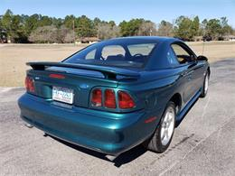 Picture of '97 Ford Mustang located in North Carolina - PJNP