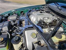 Picture of '97 Ford Mustang - $7,995.00 Offered by I-95 Muscle - PJNP