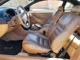 Picture of '97 Mustang - $7,995.00 - PJNP