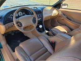 Picture of '97 Ford Mustang located in Hope Mills North Carolina - $7,995.00 - PJNP