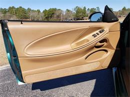 Picture of '97 Mustang Offered by I-95 Muscle - PJNP