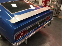 Picture of '73 Mustang - PJNS