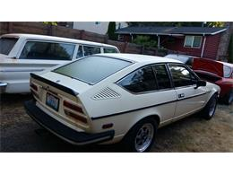 Picture of '78 Sprint Veloce - PJP0