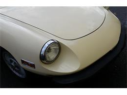 Picture of '81 Spider Quadrifoglio - PJP1
