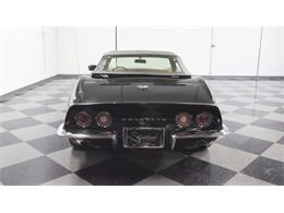 Picture of '69 Corvette - PJQ2