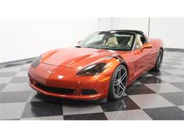 Picture of '06 Corvette - PJQ5