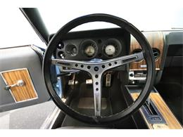 Picture of 1969 AMX Offered by Streetside Classics - Phoenix - PJQ9