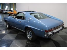 Picture of Classic 1969 AMX located in Arizona - $39,995.00 - PJQ9
