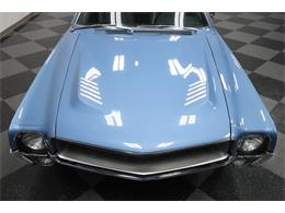 Picture of 1969 AMX located in Mesa Arizona - $39,995.00 Offered by Streetside Classics - Phoenix - PJQ9