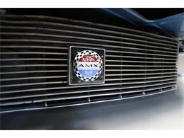 Picture of 1969 AMX located in Mesa Arizona Offered by Streetside Classics - Phoenix - PJQ9