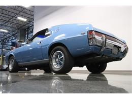 Picture of Classic 1969 AMX Offered by Streetside Classics - Phoenix - PJQ9