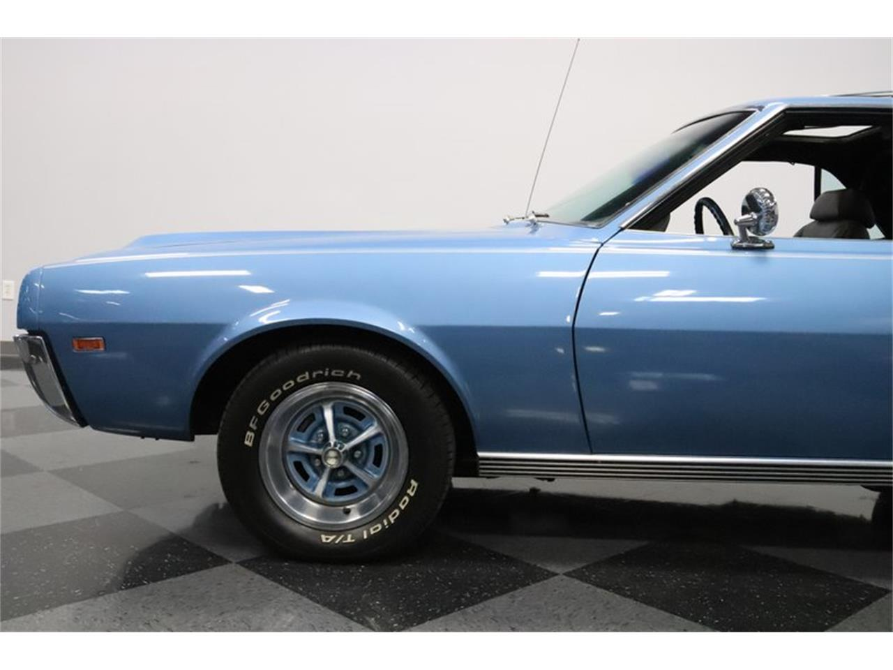 Large Picture of '69 AMX - $39,995.00 - PJQ9